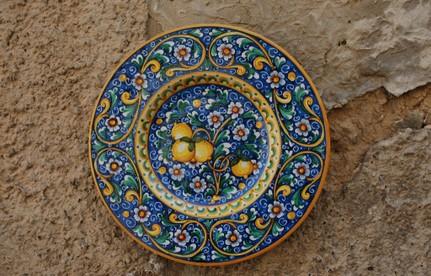 La ceramica in sicilia storia e paesi della terracotta abcsicilia